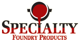 Specialty Foundry Products, located in Bessemer, Alabama, is a leader in providing foundry and industrial products, equipment and supplies from the nation's top manufacturers.